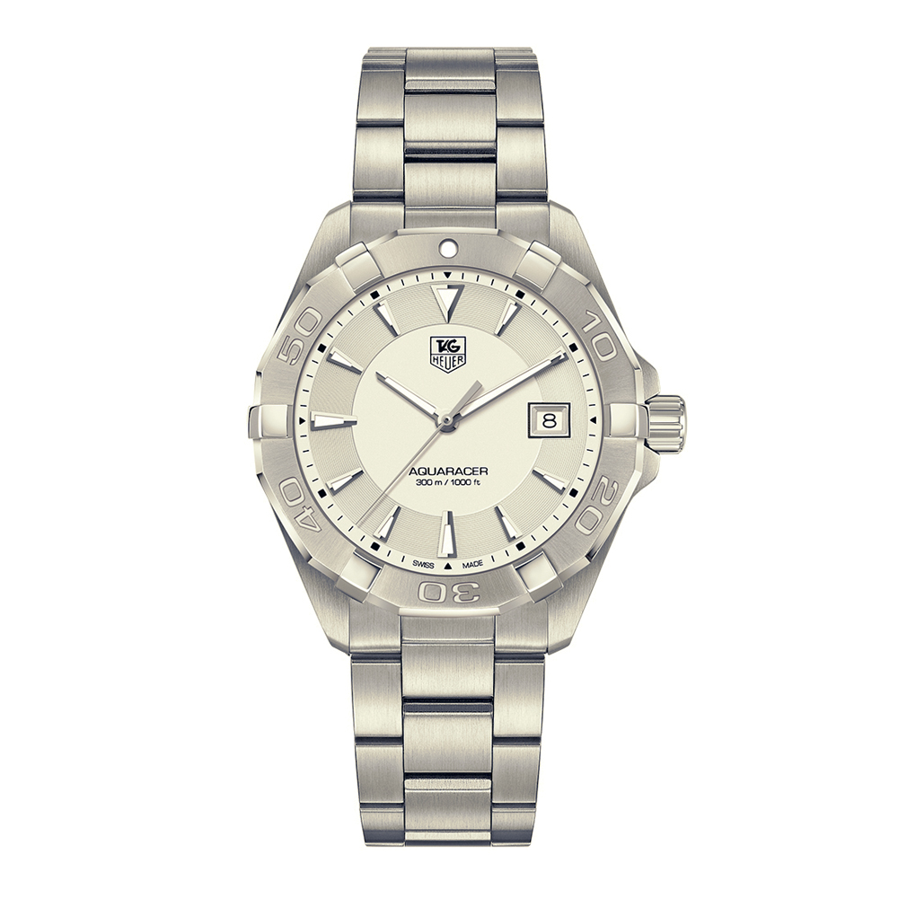 Tag Heuer Way1111 Ba0928 All Watches