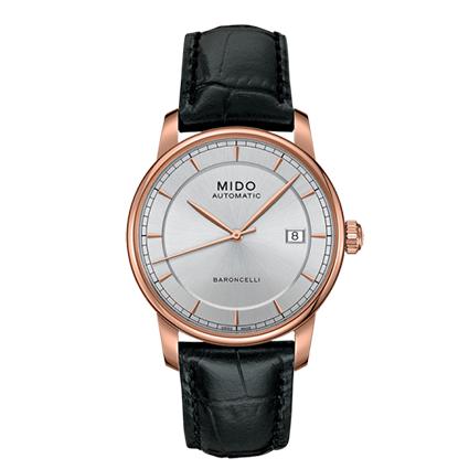 MIDO M86003104