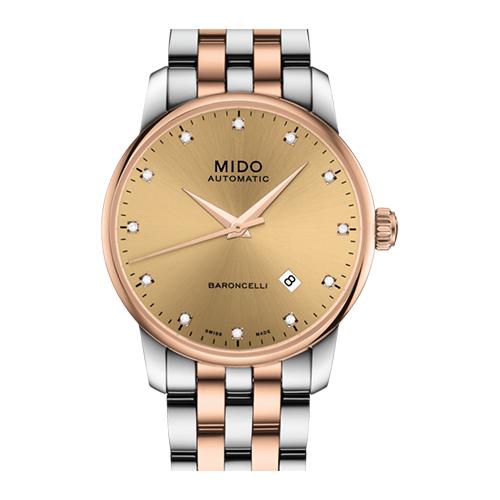 MIDO M86009671