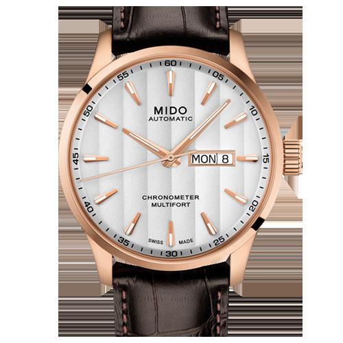 MIDO M0384313603100