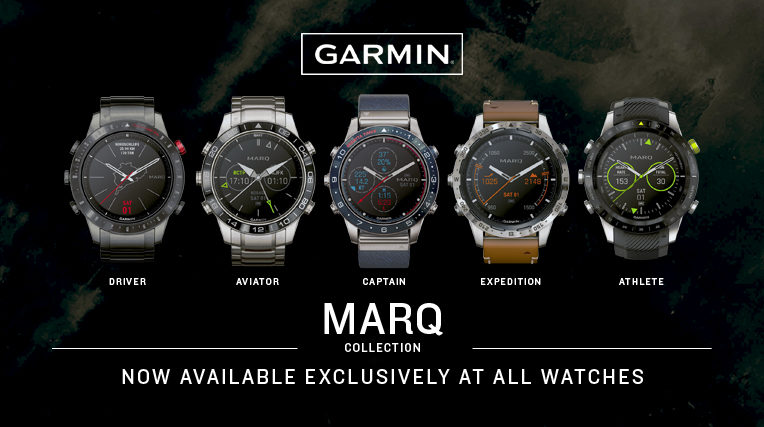 All Watches | All Watches Site