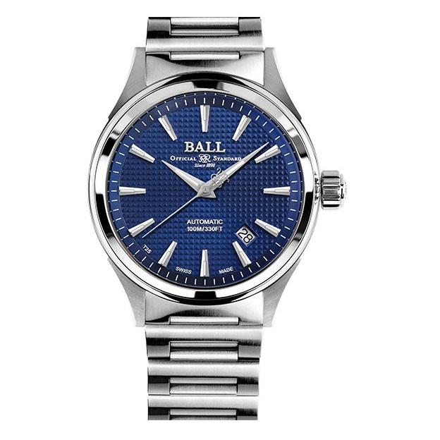 BALL NM2098C-S5J-BE