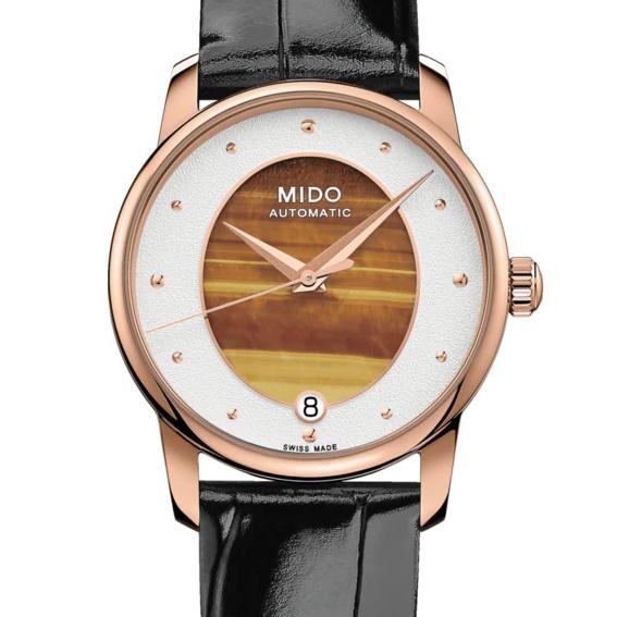 MIDO M0352073647100