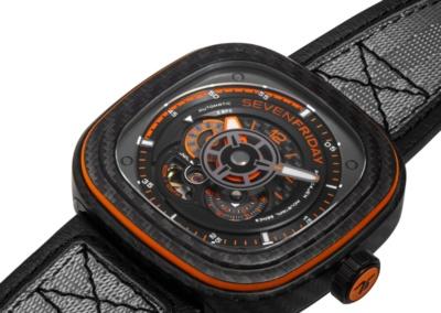 SEVENFRIDAY_Watches_WebAssets_P3C09OrangeCarbon_Side_800px_800x800